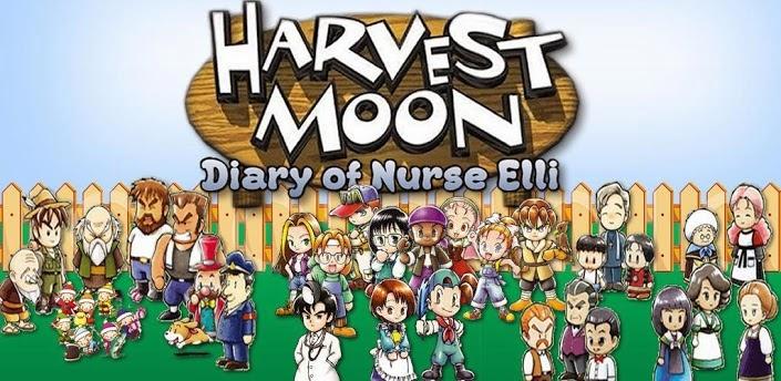 harvest moon 3 cheats codes