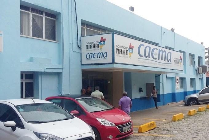 Contas de água em atraso podem ser pagas sem juros e com desconto no Maranhão