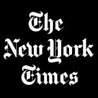 https://nyti.ms/2Dd476v