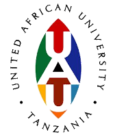Job Opportunities at United African University of Tanzania