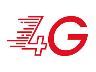 Menilik Spesifikasi yang Diberikan Smartphone 4G Murah