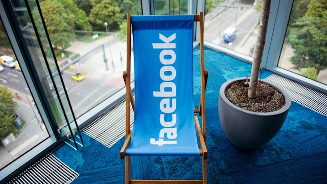 تعاون بين تويتر والفيس بوك لوقف انتشار الأخبار الزائفة