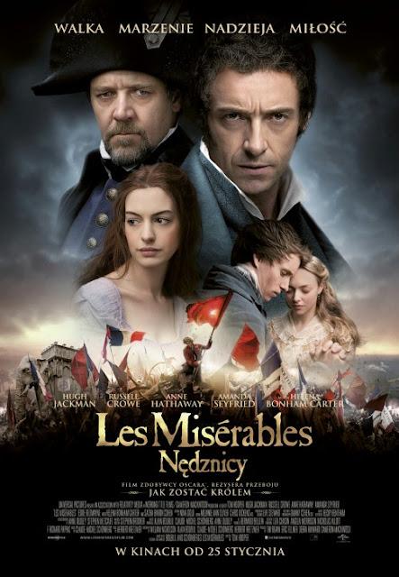 http://www.filmweb.pl/film/Les+Miserables+N%C4%99dznicy-2012-599595