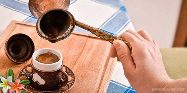 vanilyalı türk kahvesi ekşi, vanilyalı sütlü türk kahvesi - www.kahvekafe.net