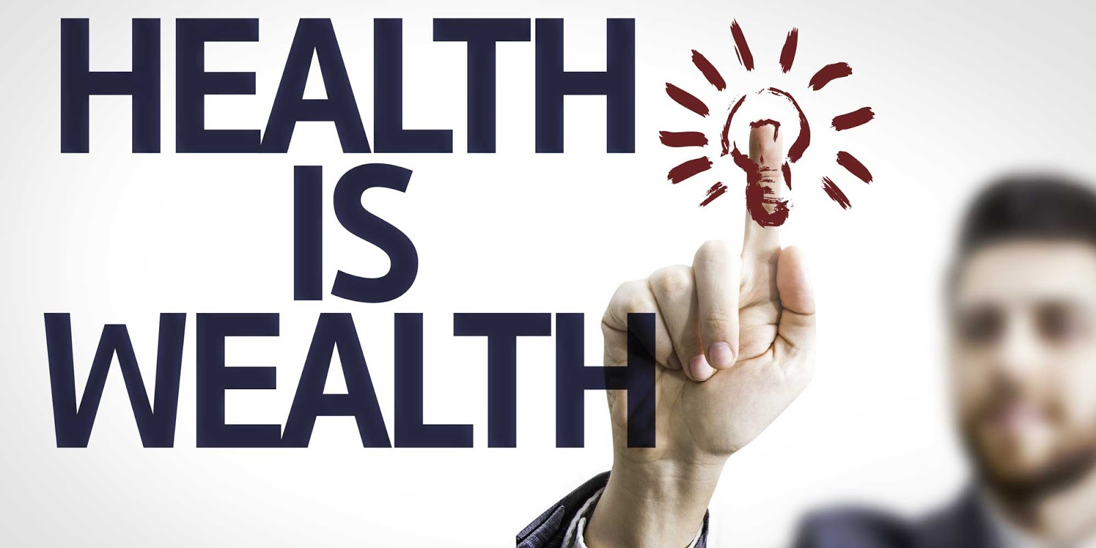 health wealth or fame which is more important Related: 9 things more important than money getting rich is  generating  wealth is life-changing, in ways big and small it's crazy  it can build schools,  buy better health care, fund startups and pay for vacations it can buy.