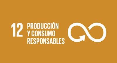 #yocomproyodecido #slowfashionnext #modasostenible #consumoresponsable #ODS #programaparaeldesarrollo #nacionesunidas