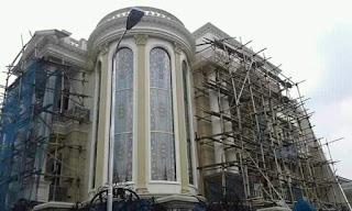 Renovasi-Rumah-Malang