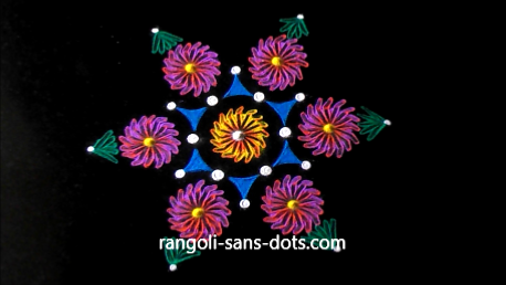 rangoli-designs-with-bangles-buds-122ai.png