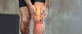 Лечение коленных суставов Одесса: Лечение Артроза и Коксартроза в Одессе, а так же ревматоидного артрита сделает лучший врач по суставам в Одессе. Не знаете где лечить суставы в Одессе? Приходите в медицинский центр СПАС