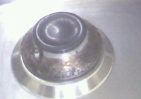 75e765a3187b9 تعالوا شوفوا تجربتى مع بيكربونات الصوديوم فى النظافة وبالصور المباشرة من  مطبخى