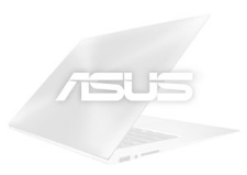 DOWNLOAD ASUS FX550VX Drivers For Windows 10 64bit
