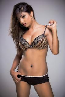 indian model pic, cute indian model pic