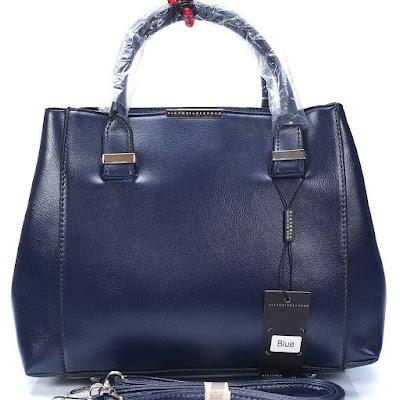 pabrik tas wanita