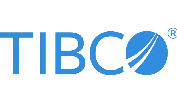 Tibco Opening For Associate Member Technical Staff Qa Freshers