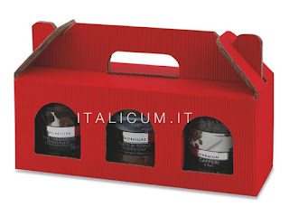 http://www.italicum.it/scatole-portavasetti-forate-3-posti-cartoncino-ondulato-rosso-mm.250x80x90-pz.20-it-1850.html