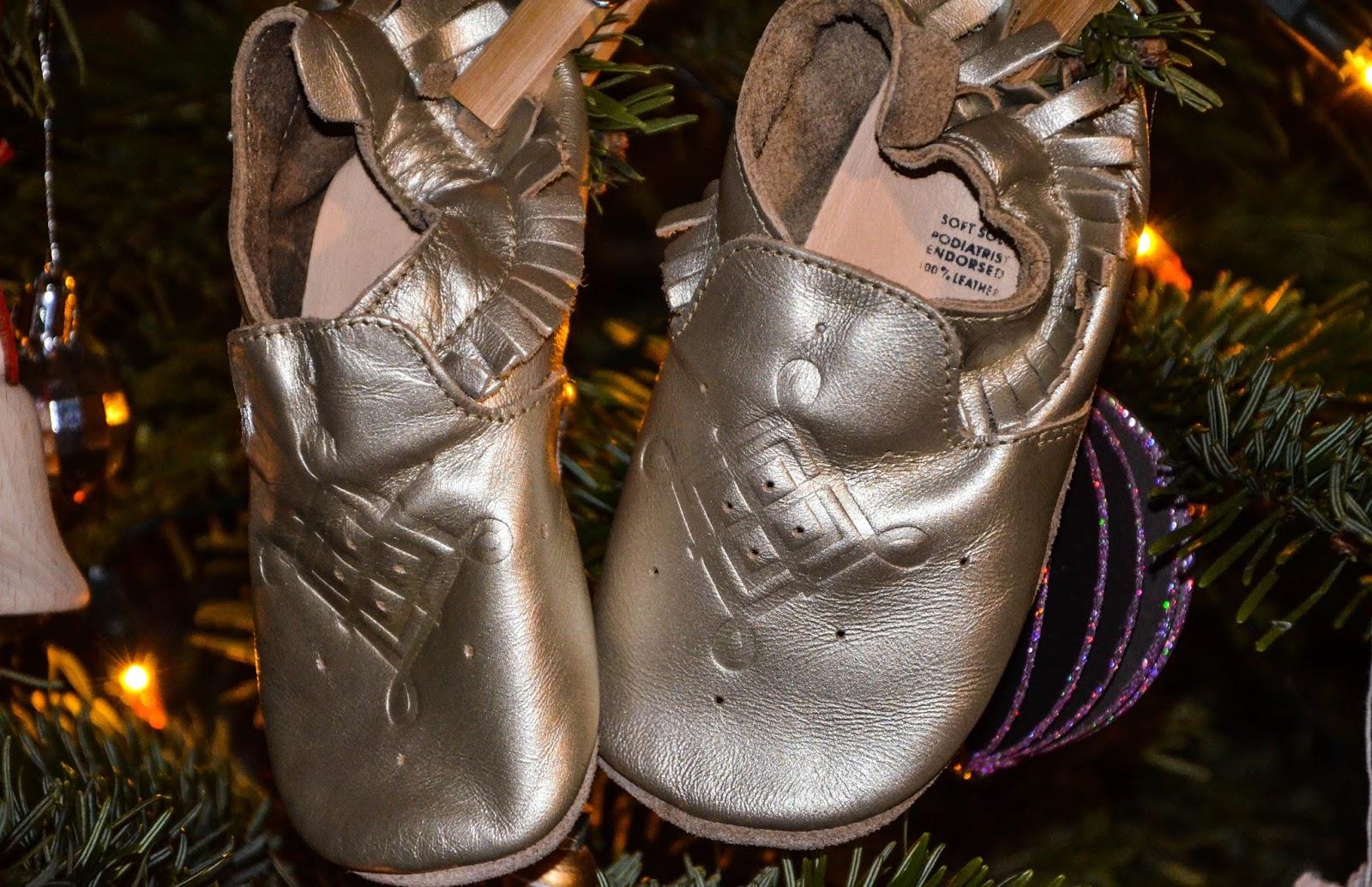paputki skórzane bobux, soft sole bobux, jakie buty dla rocznego dziecka, dobre buty dla dziecka