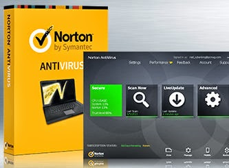 Top 5 Free Antivirus for iPhone (2014) ~ Helping Hand