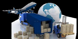 Jasa Cargo Murah Jakarta