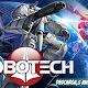 Robotech 85/85 Audio: Latino Servidor: Mega