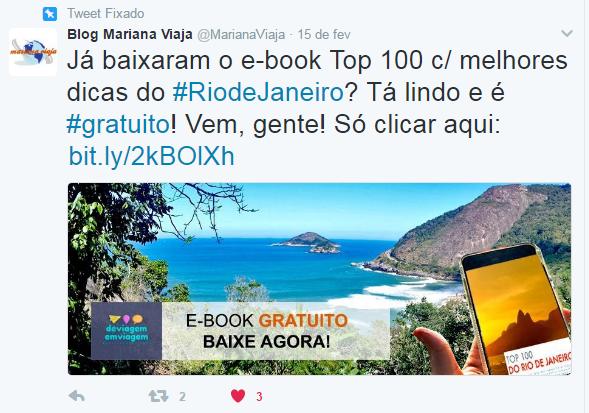 https://twitter.com/MarianaViaja