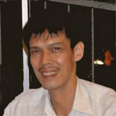 Phạm Chí Dũng
