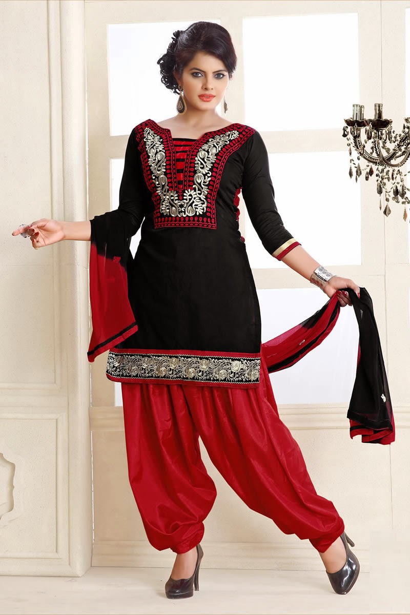 LadiesTailor Chandigarh(Ahitan Boutique) : Ladies Tailor