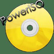 Cara Membuka File dengan Format ISO