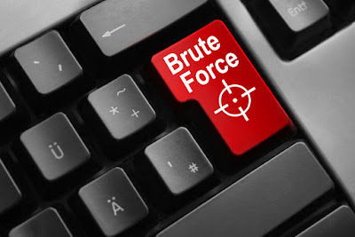 brute-force attack,brute-force attacks,هجوم القاموس,brute force,bruteforce,smb brute force,brute force login,brute force attack,brute force attacks,mdk3 brute force ssid,brute force accounts,smb brute force attack,brute force explained,brute force instagram,brute force attack demo,what is brute force attack,kali linux smb brute force,brute force login attacks,brute force login website,brute,force,what is a brute force attack,brute force attack tutorial,brute force using kali linux