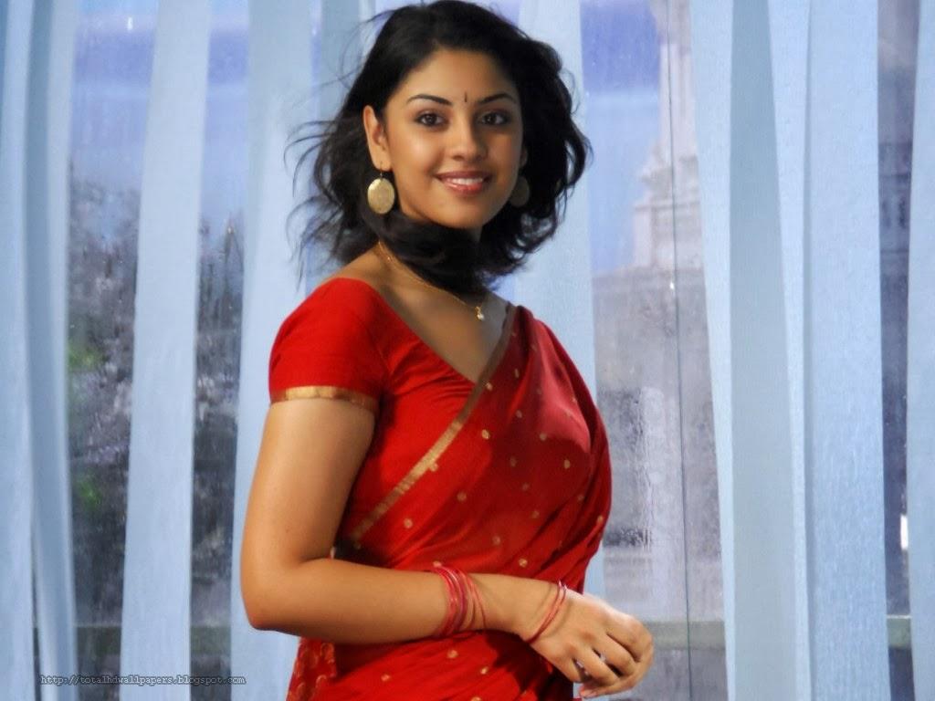 Telugu Actors Hd Wallpapers 53 Wallpapers: Totall All Bollywood & Hollywood Actress HD Wallpapers