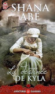 http://lachroniquedespassions.blogspot.fr/2013/11/la-destinee-de-kyla-shana-abe.html