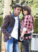 Naradudu Movie Stills-thumbnail-1