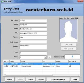 http://www.caraterbaru.web.id/2016/02/cara-terbaru-membuat-kartu-pelajar.html