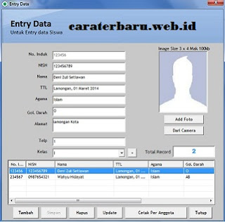 http://www.caraterbaru.web.id/2016/03/cara-terbaru-membuat-piagam-penghargaan.html
