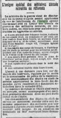 http://archives.lehavre.fr/archives_municipales/LPH_1914-1919/journaux/1916/12/B763516101_LPH_1916_12_26.pdf