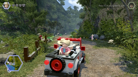 lego-jurassic-world-pc-screenshot-gameplay-www.ovagames.com-2