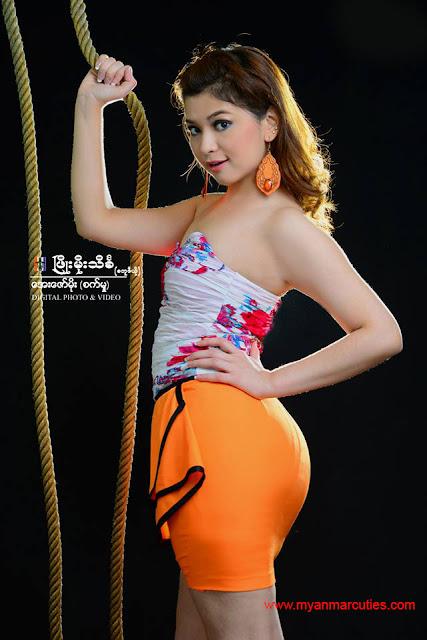 Thet Thakhin