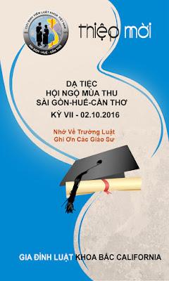 https://sites.google.com/site/luatkhoasanjosesite/home/thong-bao-2/thiep-moi-tham-du-da-tiec-hnmt-ky-vii---2016