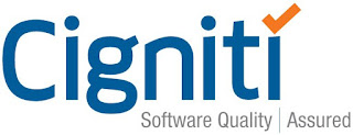 Cigniti Technologies open offshore center in hedrabad