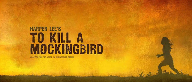 To Kill a Mockingbird - Octagon Theatre, Bolton - Review Blog