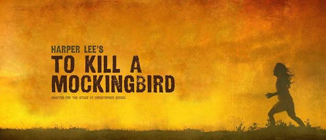 To Kill a Mockingbird - Octagon Theatre, Bolton - Review Blog