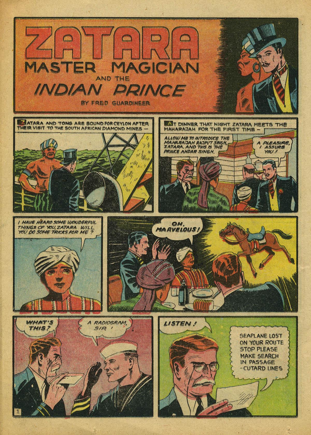 Action Comics (1938) 8 Page 53