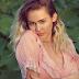 Muita coisa mudou nos últimos quatro anos, por que Miley Cyrus não mudaria?