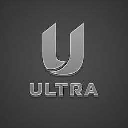 ULTRA event ♥
