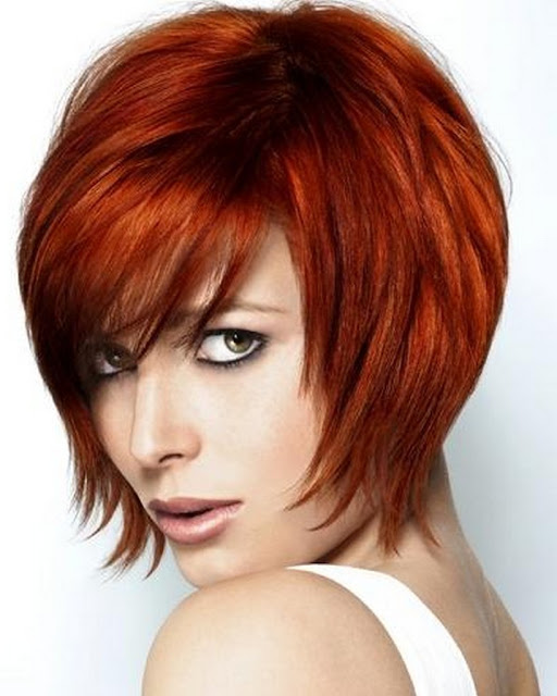search results for medium length hairstyles you can cut yourself black hairstyle and haircuts. Black Bedroom Furniture Sets. Home Design Ideas
