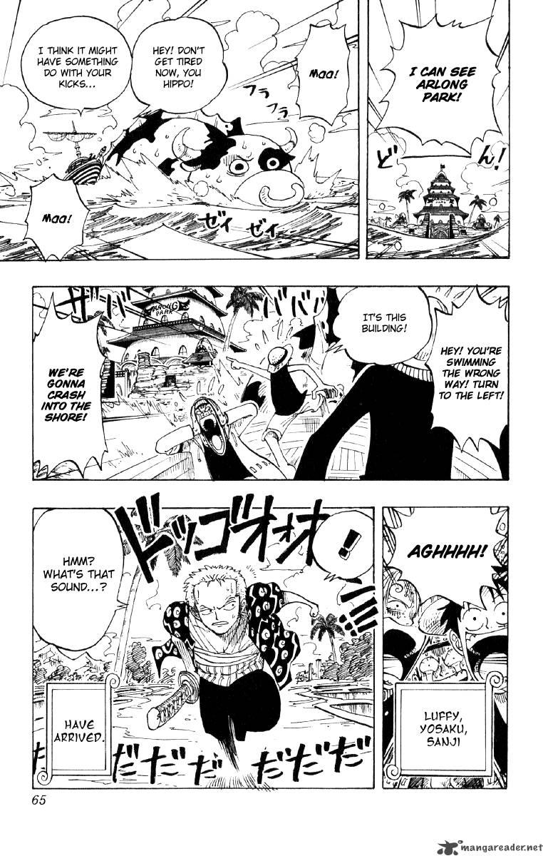 One Piece 074