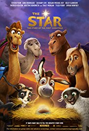 Watch The Star Online Free 2017 Putlocker