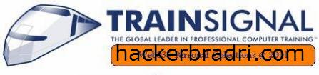 Train Signal Cisco CCNA Training Videos free download full | HaCkEr