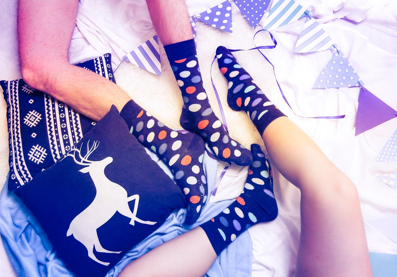 1 HappySocks Happy Socks Sweden ciekawe kolorowe skarpetki melodylaniella pomysły na prezent ciekawe dodatki do stylizacji skarpety we wzory wzorki skarpetki dla chłopaka skarpetki dla dziewczyny moda