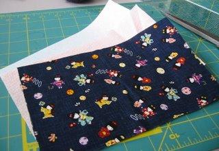 Free Craft Patterns : Craft Freebies: 2013