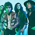 "Greta Van Fleet, los herederos de Led Zeppelin, publican ""Anthem"" como nuevo single"